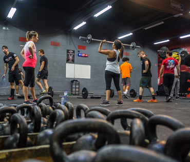 Home In Crossfit Box – Liège Your wSqapXzF c7ee72954cb